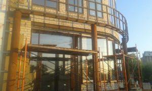 фасад Попова 1